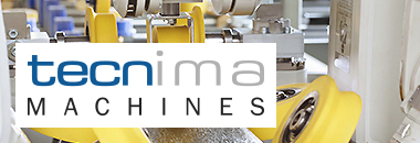 machines tecnima
