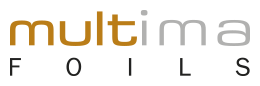 multima logo