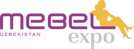 mebel expo